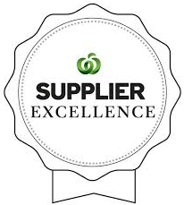 Supplier Excellence